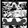 Thunderbolts: New Storm Brewing