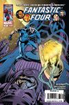 Fantastic Four (1998) #571