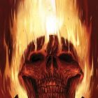 Psych Ward: Ghost Rider