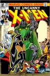 UNCANNY X-MEN #145