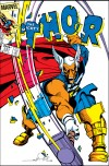 Thor (1966) #337