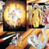 Preview: Eternals Annual #1