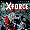 X-Force #127
