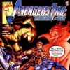 AVENGERS TWO: WONDER MAN AND BEAST #2