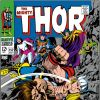 Thor #152