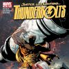 THUNDERBOLTS #106