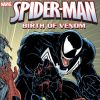 SPIDER-MAN: BIRTH OF VENOM #0