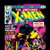 UNCANNY X-MEN #136