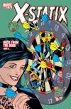 X-Statix (2002) #16