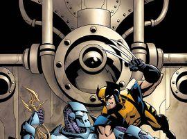 Marvel Team-Up (2004) #23