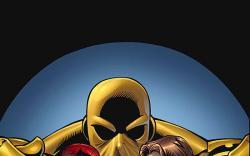 MARVEL ADVENTURES SPIDER-MAN (2008) #11 COVER