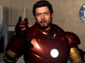 Iron Man Video Game Story Trailer
