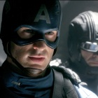 Watch the new Captain America TV Spot