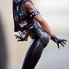 San Diego Comic-Con 2011: Storm Comiquette from Sideshow Collectibles