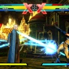 Ultimate Marvel vs. Capcom 3 Vergil Screenshot 11