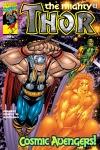 Thor (1998) #23