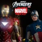 Download 'This Week in Marvel' Episode 47.5
