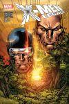 X-Men Legacy (2008) #215
