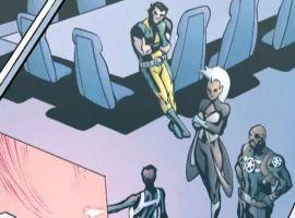 """Marvel AR: """"Killable"""" Arc Trailer"""