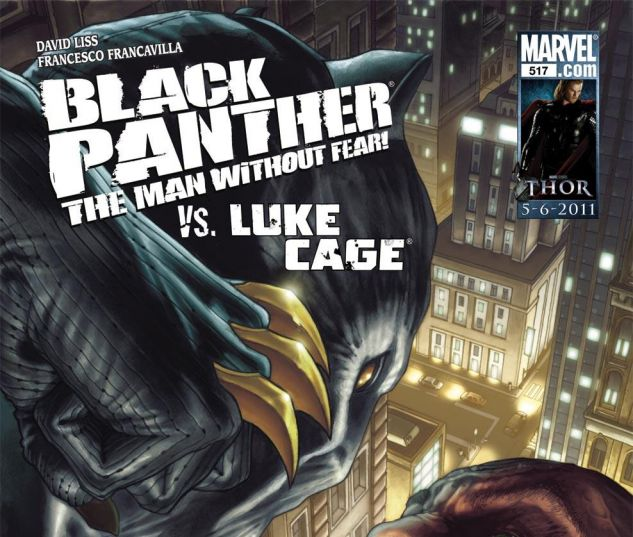 Black_Panther_Man_Without_Fear_517