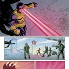 Cyclops: A Look at the Past