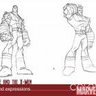 Animation Exclusive: WXM Colossus