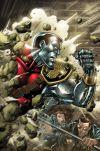 X-MEN FOREVER #11