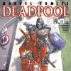 DEADPOOL #68 COVER