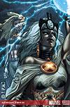 ASTONISHING X-MEN #29