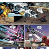 AMAZING SPIDER-GIRL #22, page 2