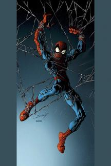 Ultimate Spider-Man (2000) #74