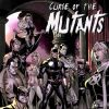 Image Featuring Gambit, Psylocke, Rogue, Storm, Wolverine, X-Man, X-Men, Colossus, Cyclops