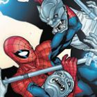 Brand New Day Q&A: Dan Slott