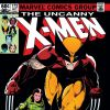 UNCANNY X-MEN #173