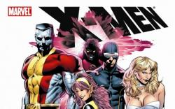 X-Men: We Are the X-Men (Trade Paperback)