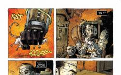PUNISHER (2008) #12