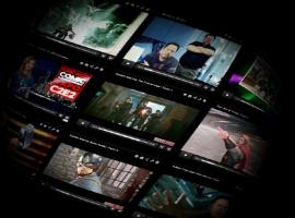 Marvel On Demand: Free Video (3/25/11)