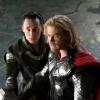 16 New Thor Movie Photos