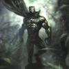 Five Favorite Avengers: David Liss