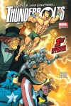 Dark Avengers (2006) #163