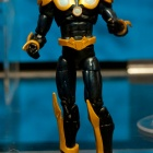 Hasbro Marvel Universe Nova