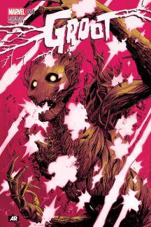 Groot #4