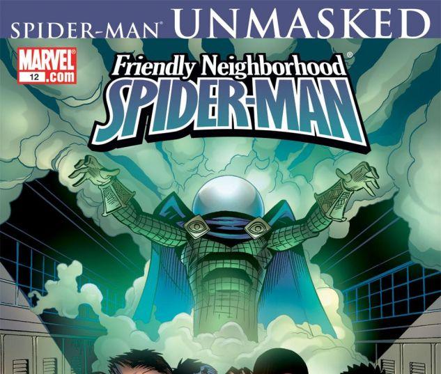 Friendly_Neighborhood_Spider_Man_12