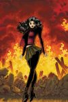 Ultimate Comics X (2010) #2