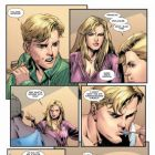 Fantastic Four #571 Preview page 6