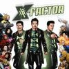 X-FACTOR #47 (70TH FRAME VARIANT)