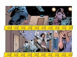 X-FACTOR #39, page 5