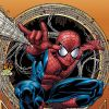 MARVEL ADVENTURES SPIDER-MAN #36