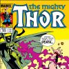 Thor (1966) #354