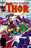 Thor (1966) #352